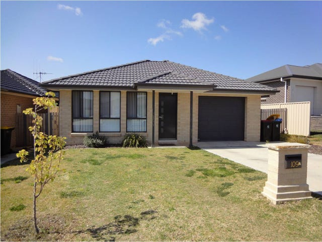 109a Diamond Drive, Orange, NSW 2800