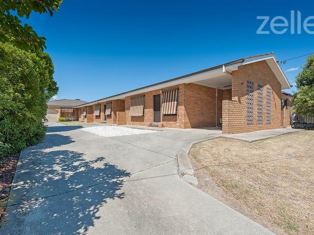 3/408 Schubach Street, East Albury, NSW 2640