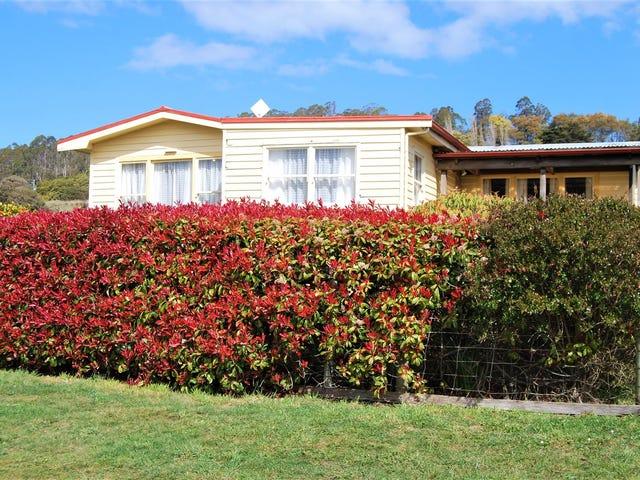 125 Lucas Road, Kimberley, Tas 7304