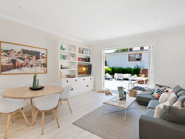 26 Hooper Street, Randwick, NSW 2031