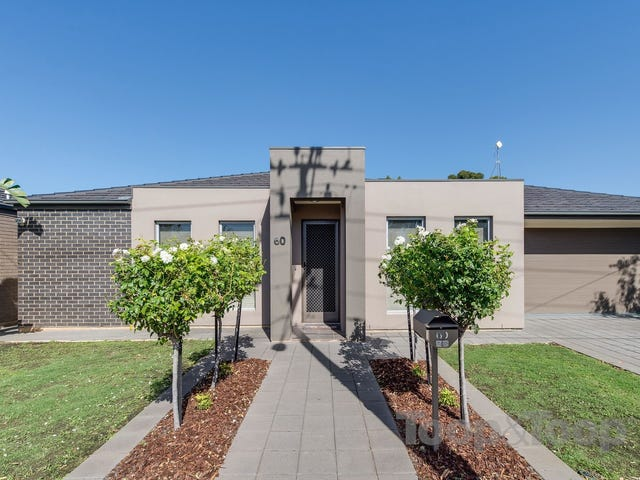 60 MacArthur Avenue, North Brighton, SA 5048