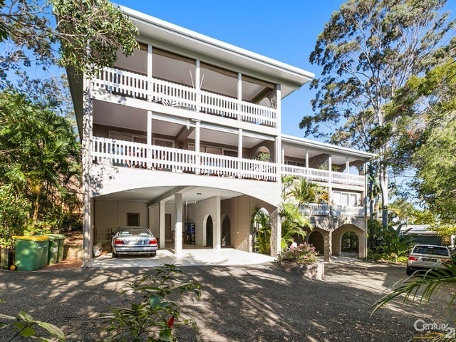 4/8 Natasha Avenue, Noosa Heads, Qld 4567