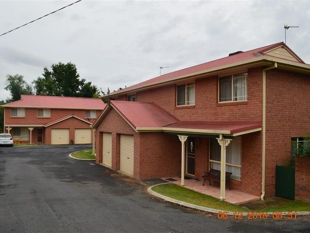 11 Blowering Road, Tumut, NSW 2720