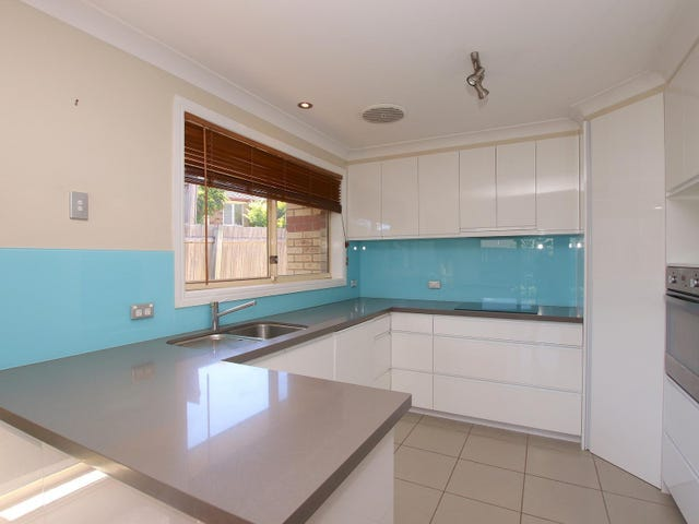 1/8 Curlew Court, East Ballina, NSW 2478