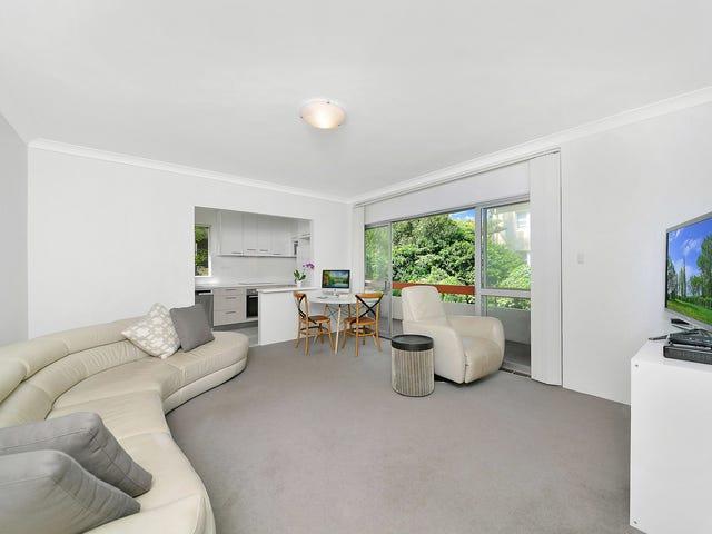 3/36 Beach Road, Bondi Beach, NSW 2026