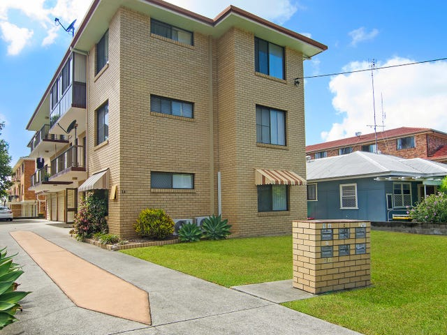 2/14 Pearl Street, Tweed Heads, NSW 2485