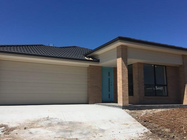 LOT 122 Croft Close, Thornton, NSW 2322