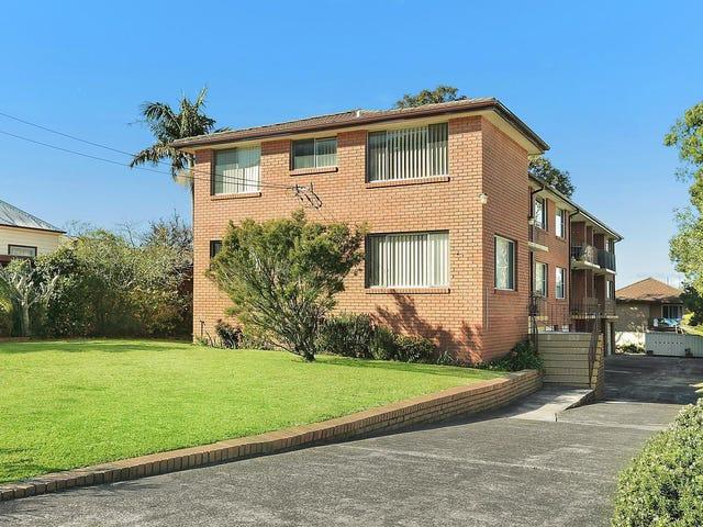 2/10 Thomas Street, Corrimal, NSW 2518