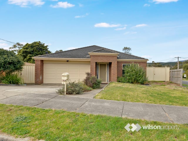 6 McCarthy Street, Churchill, Vic 3842