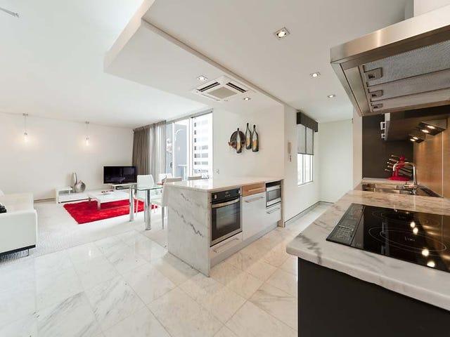 185/471 Hay Street, Perth, WA 6000