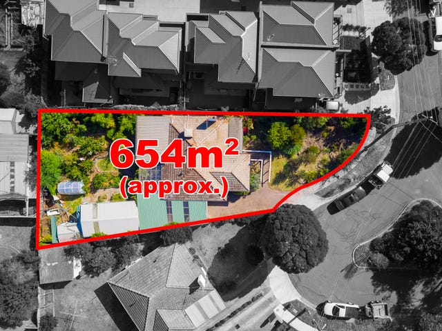 16 Holland Court, Maidstone, Vic 3012