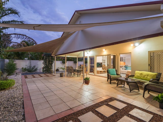 3 Tralee Pl, Twin Waters, Qld 4564