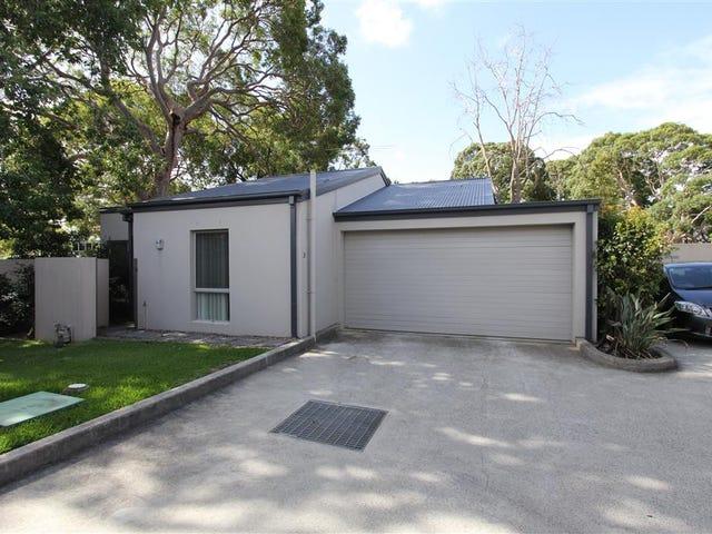 3/89-91 Willarong Road, Caringbah, NSW 2229
