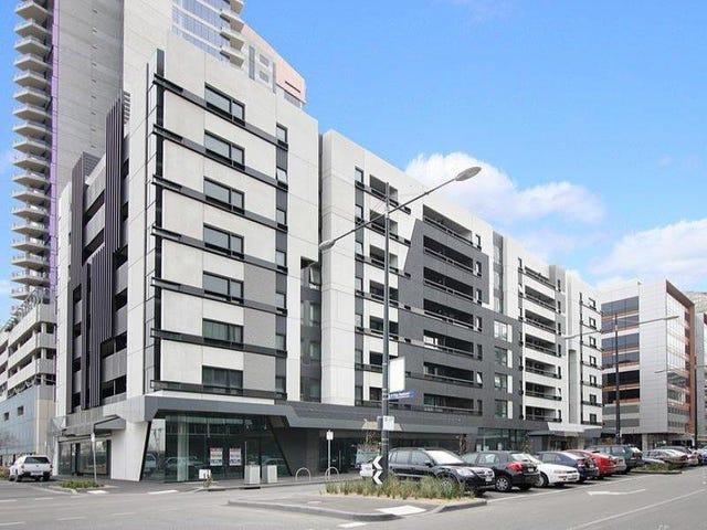 613/838 Bourke Street, Docklands, Vic 3008