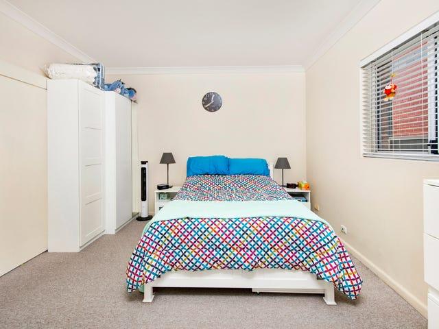 11A Underwood Place, Barden Ridge, NSW 2234