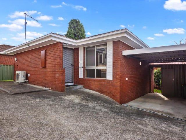 2/13 Lansdowne Crescent, West Hobart, Tas 7000