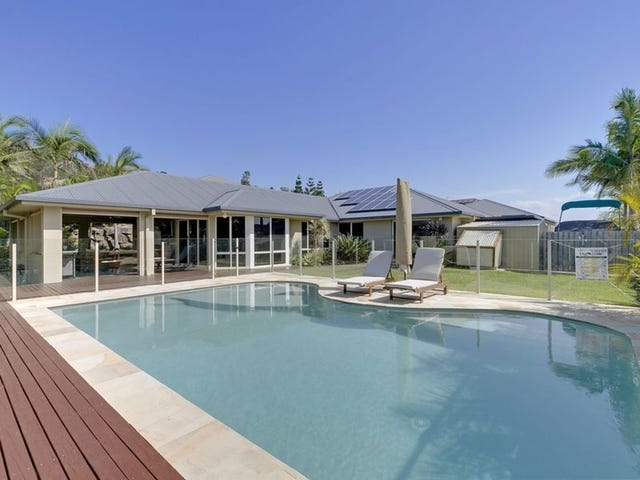 75 Salvado Drive, Pacific Pines, Qld 4211