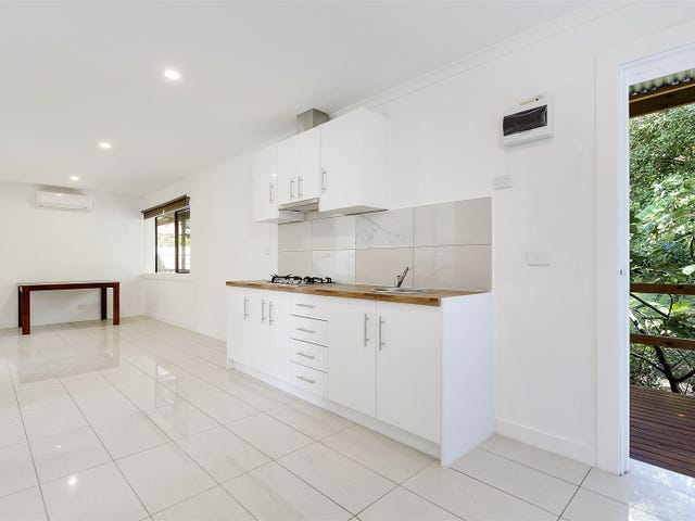 2/8-12 Williams Road, Park Orchards, Vic 3114