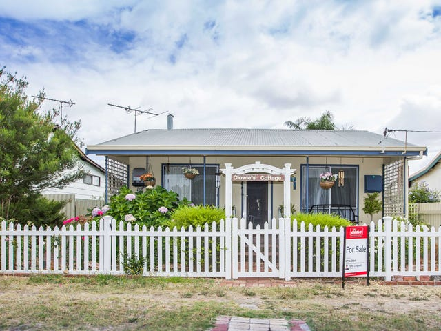 20 Clifton Street, Collie, WA 6225
