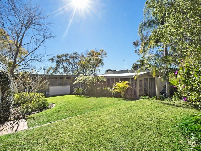 19 Carbeen Road, Westleigh, NSW 2120
