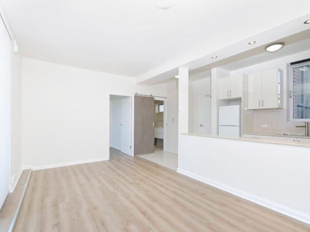 1/51 Hall Street, Bondi, NSW 2026