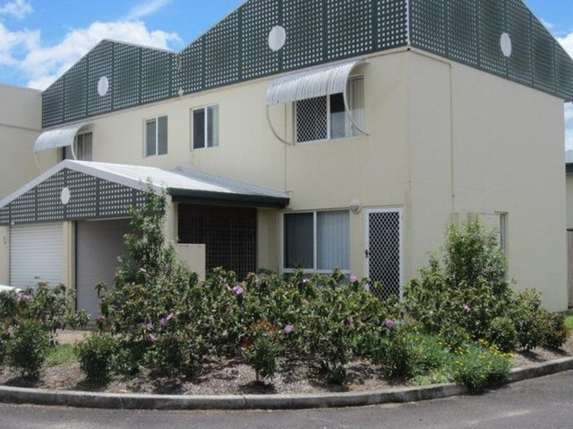 39/9 Allora Street, Waterford West, Qld 4133