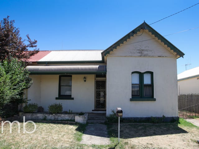 105 Autumn Street, Orange, NSW 2800