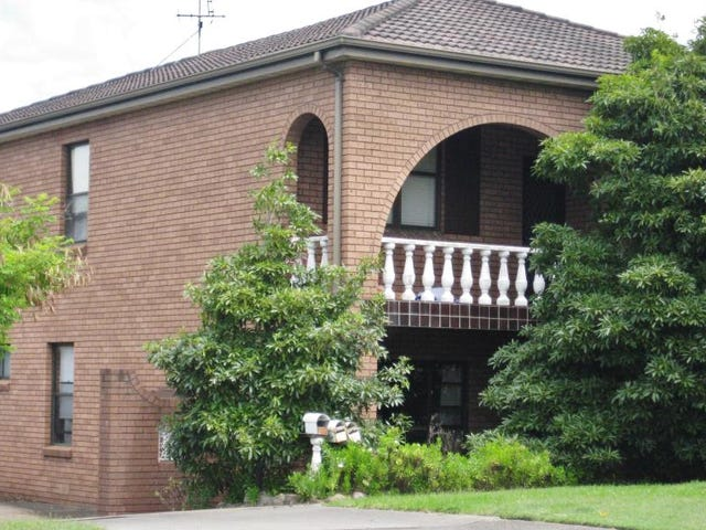 2/7 Dudley Road, Charlestown, NSW 2290