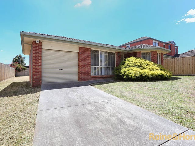 13 Swan Court, Narre Warren South, Vic 3805