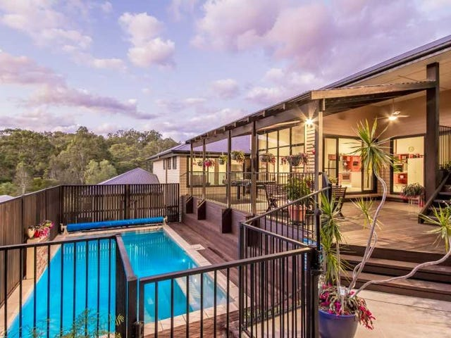 24 Grove Creek Close, Reedy Creek, Qld 4227