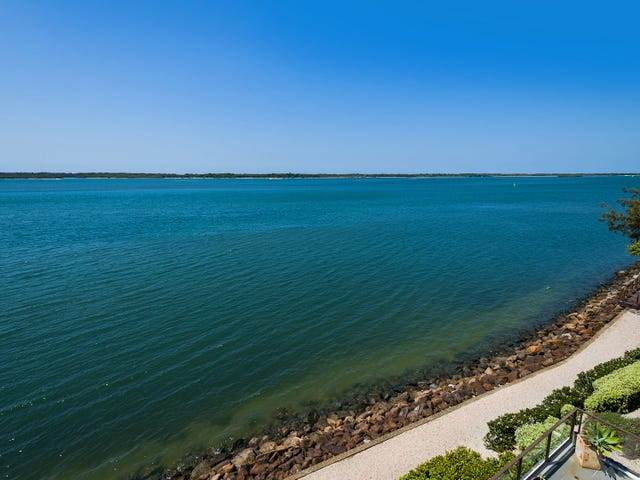 26305/2 Ephraim Island Parade, Paradise Point, Qld 4216