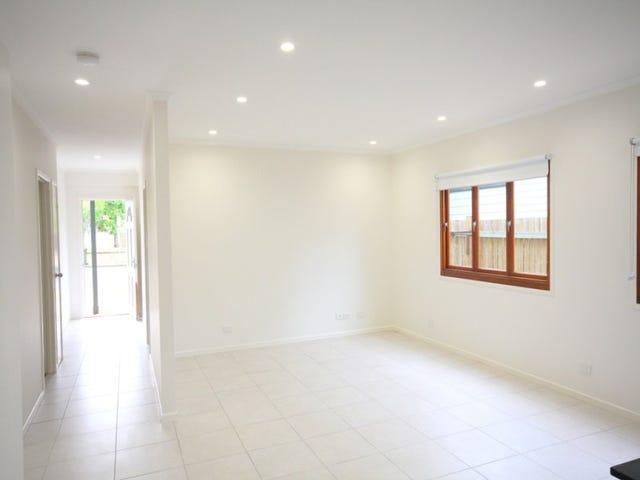 943B Stanley Street, East Brisbane, Qld 4169