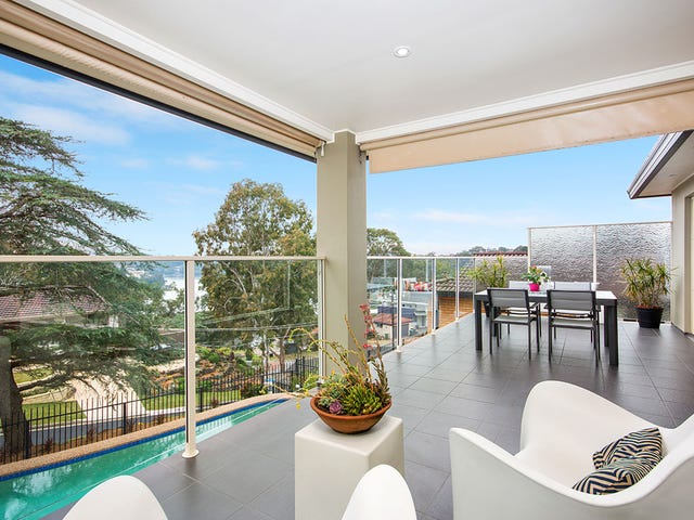 6 Cranbrook Place, Illawong, NSW 2234