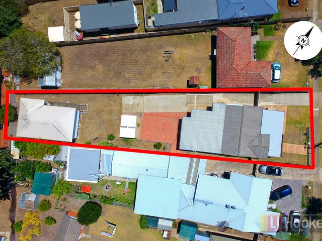 59 Melbourne Street, Oxley Park, NSW 2760