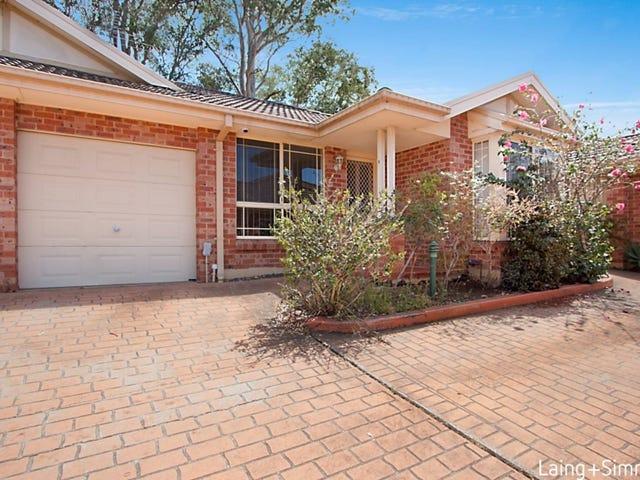 6/200 Targo Road, Girraween, NSW 2145