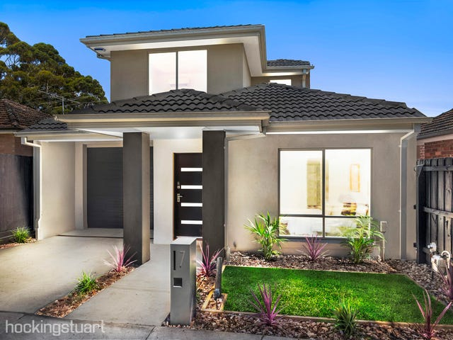 7 East Street, Reservoir, Vic 3073