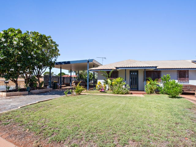 12B Shadwick Drive, Millars Well, WA 6714