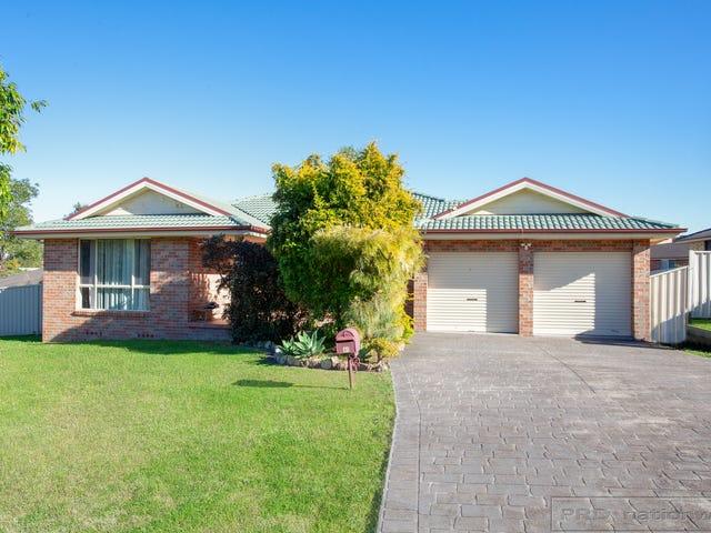 31 Murphy Circuit, Ashtonfield, NSW 2323