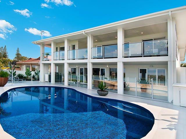 108 Riverside Drive, Ballina, NSW 2478