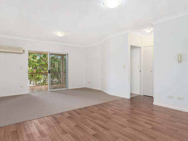 3/85 Albion Road, Albion, Qld 4010