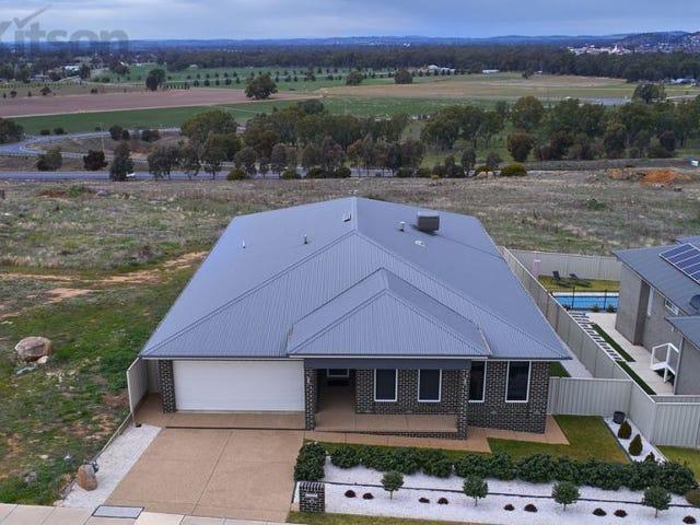 45 Franklin Drive, Estella, NSW 2650