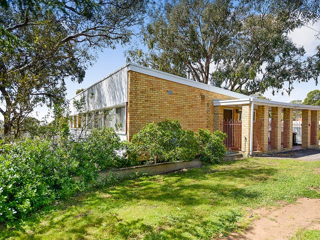 7 East Tce, Beaumont, SA 5066