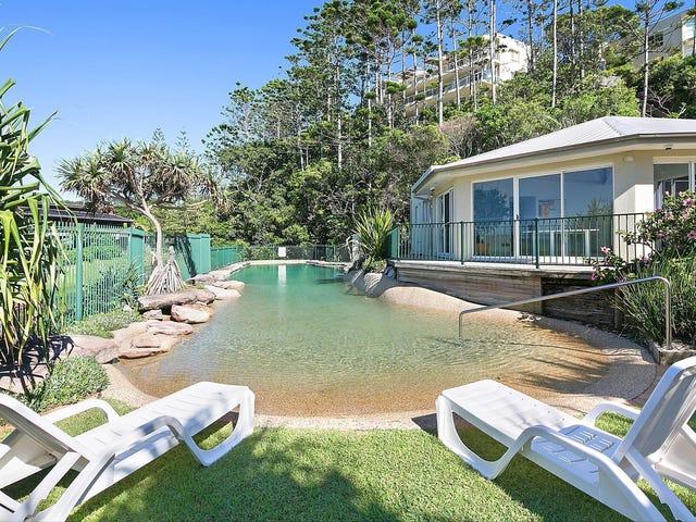 44/40 Solitary Islands Way, Sapphire Beach, NSW 2450