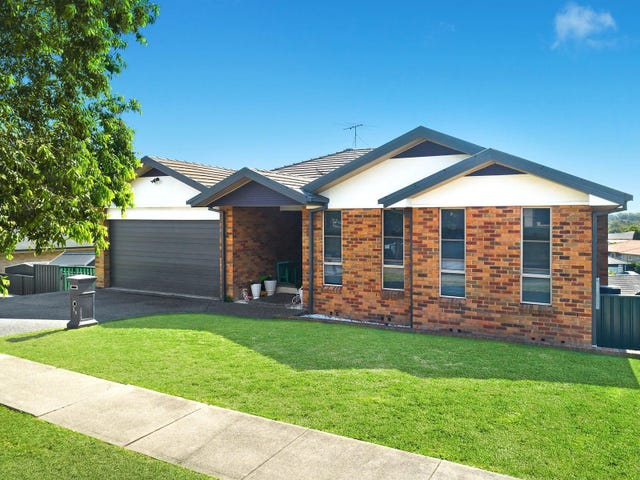 20 Bottlebrush Boulevard, Fletcher, NSW 2287