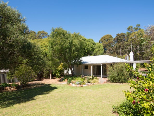 22 Willmott Avenue, Margaret River, WA 6285