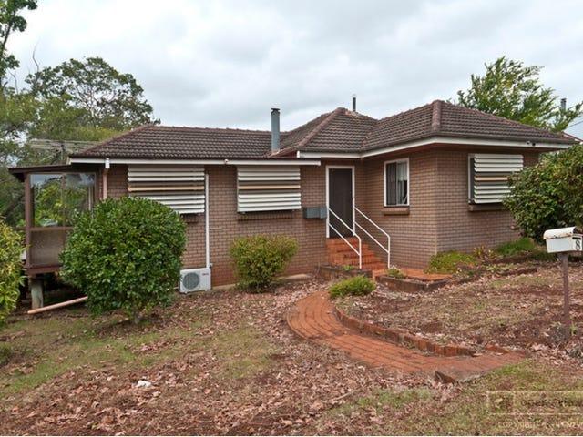 8 Ramsay Street, South Toowoomba, Qld 4350