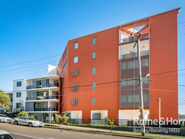 15/16 Reede Street, Turrella, NSW 2205