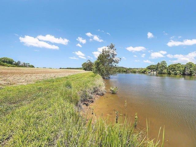 1334 Yandina-Coolum Road, Maroochy River, Qld 4561