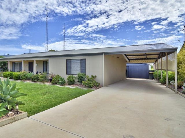 19 Cambridge Street, Moonta Bay, SA 5558