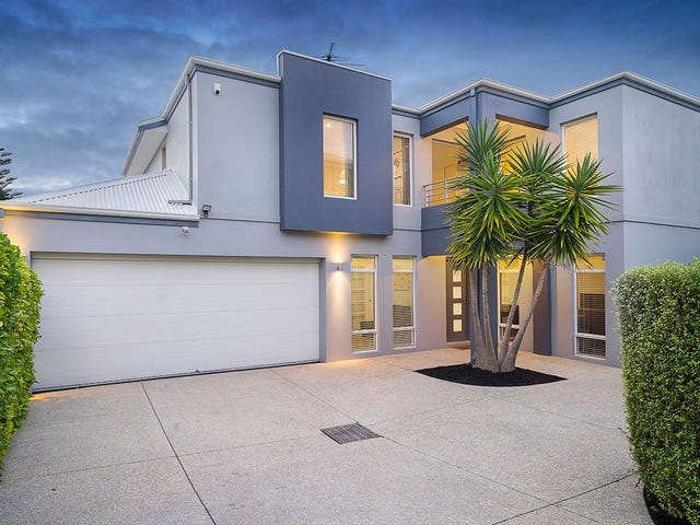 203B Burniston Street, Scarborough, WA 6019